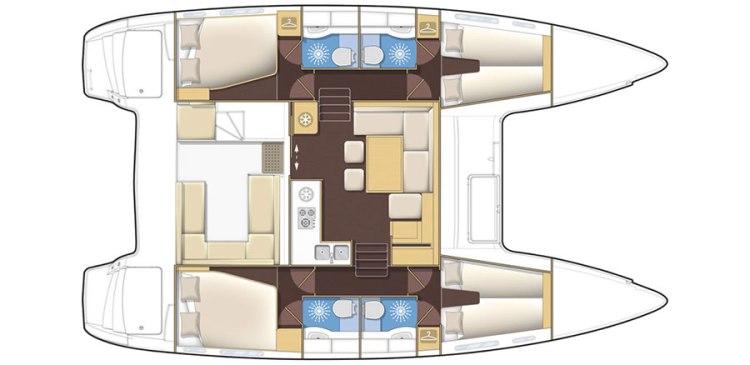 catamaran-lagoon-39-01