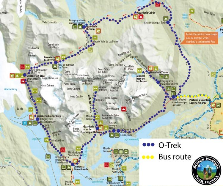 O-trek-Torres-del-Paine-1